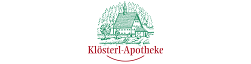media/image/kloesterl_apotheke.png