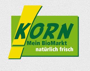 korn_biomarkt