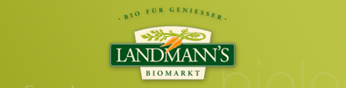 media/image/landmanns_biomarkt.png
