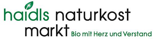media/image/logo_haidlsnaturkostmarkt.png