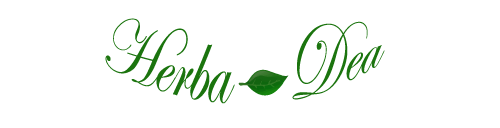media/image/herba-dea-1.png