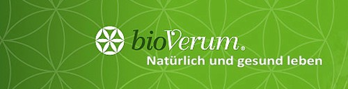 media/image/bioverumCJLGZqGUtjpii.jpg