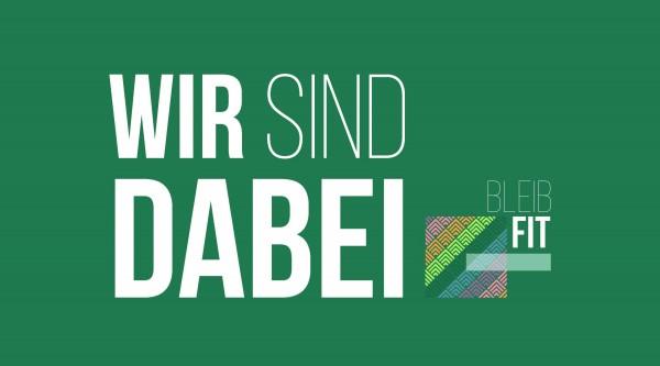 bleibfit_2019_wir-sind-dabei_square_green-20190723160251