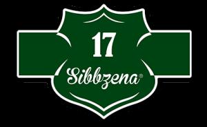 media/image/sibbzena-logo-420-300x184.png