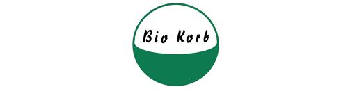 media/image/bio_korb.png