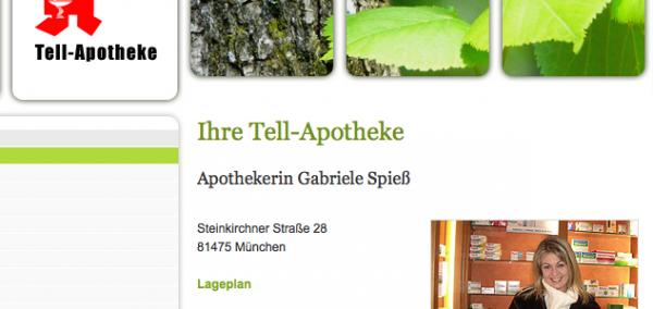 tell_apotheke-633x300