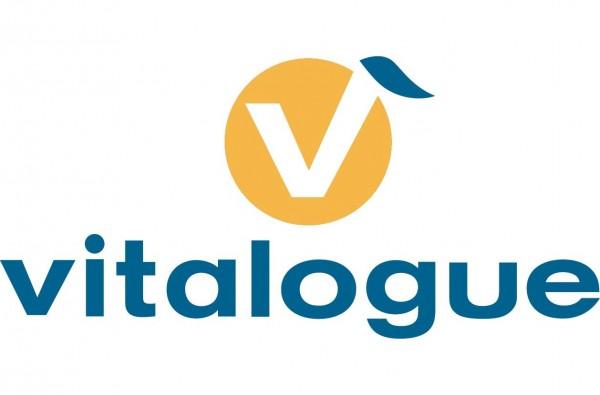 vitalogue-LOGO_orange
