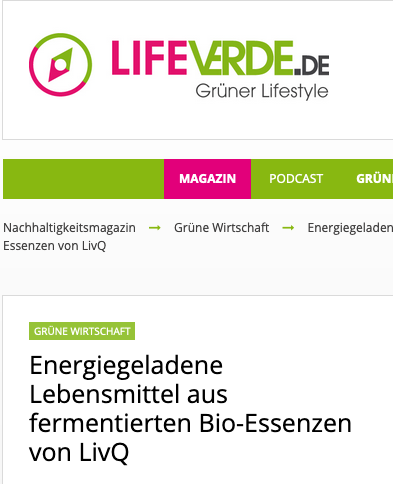 lifeVERDE-de-livQ-im-Interview