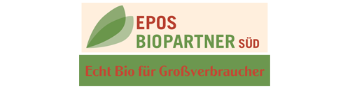 media/image/epos-biopartner.png