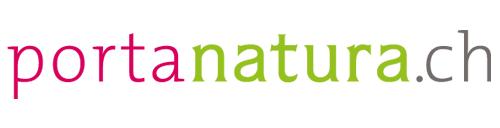 media/image/portonatura_logo-1.png