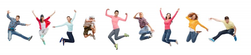 media/image/group_jumping.jpg