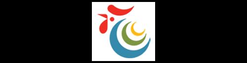 media/image/hahn_logo_1.png