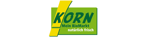 media/image/korn_biomarkt1.png