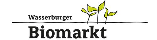 media/image/biomarkt-logo.png